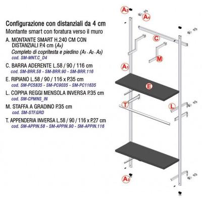 Armadi Metallici Per Spogliatoio.Armadietti Per Spogliatoio Arredi Metallici Imetallici Arredamento
