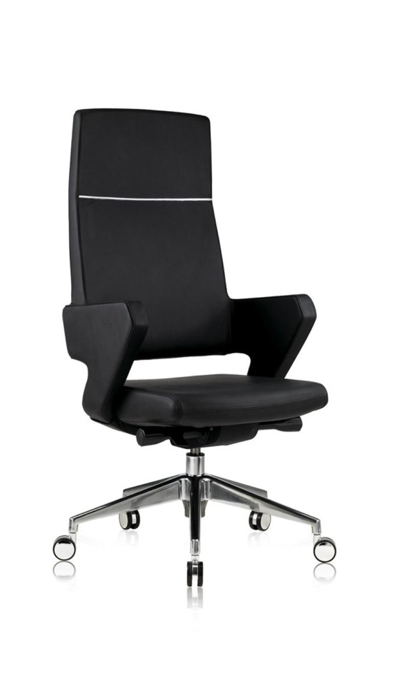 Sedie per ufficio torino sedute ufficio professionali for Negozi sedie ufficio
